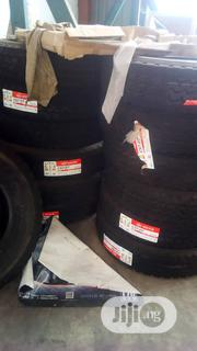 Truck Tyres 12R22.5 Brand New | Vehicle Parts & Accessories for sale in Lagos State, Ibeju