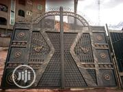 Designers Gate Well Constructed | Doors for sale in Anambra State, Nnewi