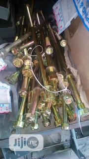 Back Center Bolt   Vehicle Parts & Accessories for sale in Lagos State, Ibeju