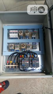 Electrical - Engineering | Repair Services for sale in Bauchi State, Bauchi LGA