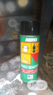 Abro Anti Rust | Other Repair & Constraction Items for sale in Lagos State, Ojo