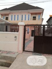 House for Sale | Houses & Apartments For Sale for sale in Lagos State, Lagos Island