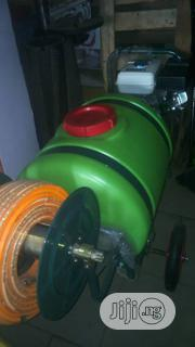 Farm Water Spraying Machine For Crops | Farm Machinery & Equipment for sale in Lagos State, Ojo