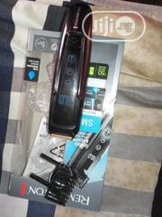 Hand Clipper Digital Touch Screen   Tools & Accessories for sale in Osun State, Osogbo
