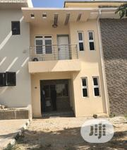 3 Bedroom Terrace Duplex With Bq | Houses & Apartments For Sale for sale in Abuja (FCT) State, Maitama