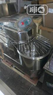 Stainless Flour Mixer | Restaurant & Catering Equipment for sale in Lagos State, Ojo