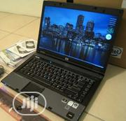 Laptop HP Compaq 8510p 3GB Intel Core 2 Duo HDD 350GB   Laptops & Computers for sale in Ekiti State, Moba