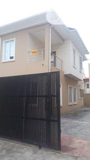 5bedrooms Detached Duplex @ Omole Phase 2 For Sale | Houses & Apartments For Sale for sale in Lagos State, Lagos Mainland