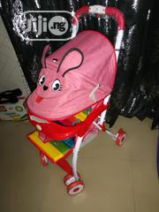 Brand New Mini Stroller For Sale | Prams & Strollers for sale in Abuja (FCT) State, Lugbe
