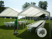 Party Tent Rentals | Party, Catering & Event Services for sale in Oyo State, Akinyele