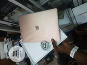 New Laptop Apple MacBook Air 8GB 128GB | Laptops & Computers for sale in Lagos State, Lagos Island