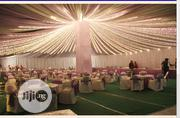 Event Management   Party, Catering & Event Services for sale in Oyo State, Akinyele