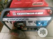 USA 3.3kw 3.8kw I Power Petrol Generator | Electrical Equipments for sale in Rivers State, Port-Harcourt