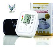 Blood Pressure Monitoring Machine | Medical Equipment for sale in Lagos State, Ikeja