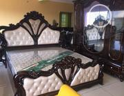 Complete Set of Room Furniture Amd Bed Executive | Furniture for sale in Lagos State, Lagos Island