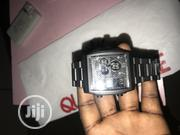 Digital Steel Watch | Watches for sale in Abia State, Aba South