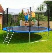 Brand New Trampoline | Sports Equipment for sale in Lagos State, Victoria Island