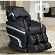Brand New American Fitness Massage Chair | Massagers for sale in Lagos State, Lekki Phase 2