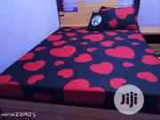 Designer Bedsheets   Home Accessories for sale in Lagos State, Ikeja