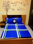 Designer Bedsheets | Home Accessories for sale in Ikeja, Lagos State, Nigeria