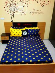 Designer Bedsheets | Home Accessories for sale in Lagos State, Ikeja
