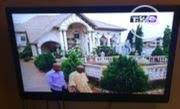 Murphy TV (Lg) | TV & DVD Equipment for sale in Abuja (FCT) State, Dutse-Alhaji