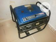 Yamaha Generator | Electrical Equipments for sale in Abuja (FCT) State, Bwari