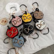 D And G Bags | Bags for sale in Kano State, Fagge