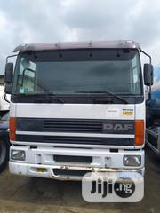 Tokunbo DAF LPG 9.5 Tons For Sale | Trucks & Trailers for sale in Lagos State, Amuwo-Odofin