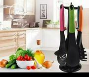 Non Stick Spoon | Kitchen & Dining for sale in Lagos State, Alimosho