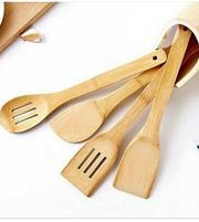 Non Stick Wooden Spoon | Kitchen & Dining for sale in Lagos State, Alimosho
