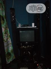 Home Theater | Audio & Music Equipment for sale in Oyo State, Ibadan North West