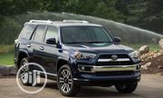 Upgrade Your Toyota 4runner 2010 To 2017 Model | Vehicle Parts & Accessories for sale in Lagos State, Mushin