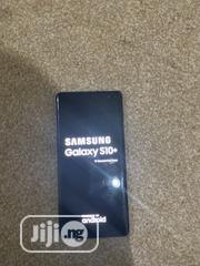 Samsung Galaxy S10 Plus 128 GB Black | Mobile Phones for sale in Abuja (FCT) State, Wuse