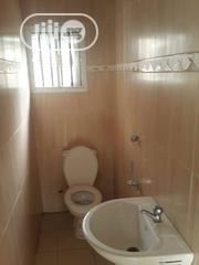 2 Bedroom Flat At Arepo Via Ojodu | Houses & Apartments For Rent for sale in Ogun State, Obafemi-Owode