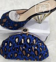 Shoe/Purse for Ladies/Women Available in Different Sizes | Shoes for sale in Lagos State, Lekki Phase 1