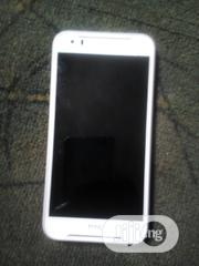 HTC Desire 830 32 GB White | Mobile Phones for sale in Lagos State, Ojo