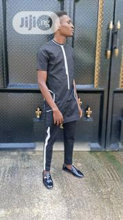 Affordable Corporate Casual Wears | Clothing for sale in Delta State, Bomadi