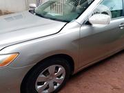 Toyota Camry 2008 2.4 Silver | Cars for sale in Imo State, Owerri North