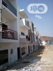 4 Bedroom Luxury Terrice Duplex | Houses & Apartments For Sale for sale in Abuja (FCT) State, Gudu