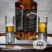 Jack Daniel 70cl Whisky | Meals & Drinks for sale in Lagos State, Isolo