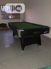 New Snooker | Sports Equipment for sale in Lagos State, Ikeja