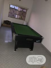 Snooker Table | Sports Equipment for sale in Lagos State, Surulere