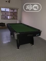 Brand New Pool Table | Sports Equipment for sale in Lagos State, Gbagada