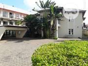 6 Bedrooms Duplex With BQ And Guest Charlet For Rent | Houses & Apartments For Rent for sale in Abuja (FCT) State, Wuse 2