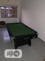 Snooker Table | Sports Equipment for sale in Lagos State, Lekki Phase 1