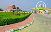Rehoboth Park and Garden Ocean View Estate, | Land & Plots For Sale for sale in Lagos State, Surulere
