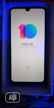 New Xiaomi Redmi Note 7 128 GB Blue | Mobile Phones for sale in Lagos State, Surulere