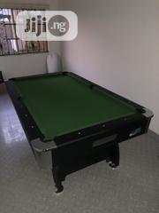 Snooker Table | Sports Equipment for sale in Lagos State, Lagos Mainland