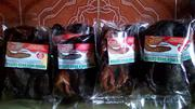 Dried Catfish | Meals & Drinks for sale in Lagos State, Ikorodu